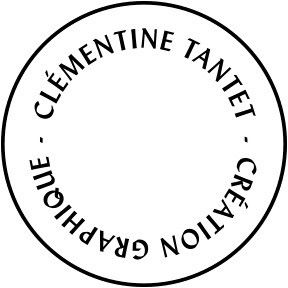 clementine-tantet-creation-graphique-graphiste-directrice-artistique-paris